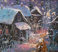 Село - 12